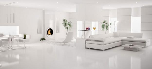 Pavimentos de resina en residencias de lujo pavimentos - Suelos de resina para exterior ...
