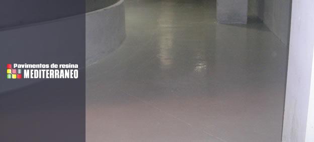 pavimentos de resina antideslizante_r1_c1